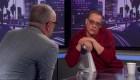 Jean-Claude Van Damme y su opinión sobre la fama y la edad