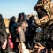 Ofensiva aliada busca terminar con Isis en Siria