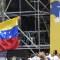 Venezuela Aid Live: ¿por qué no se logró la meta de US$ 100 millones?
