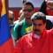 ¿Cómo reaccionó Nicolás Maduro al apagón en Venezuela?