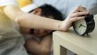¿Cómo ayudar a que mis hijos duerman bien?