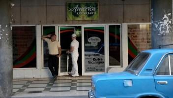 EE.UU. allana el camino para poder demandar a compañías cubanas, ¿efecto real o simbólico?