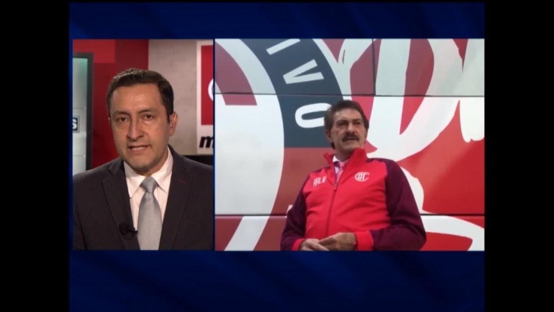 ¿Qué le puede aportar Ricardo La Volpe al Toluca?