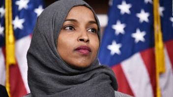 Aprueban resolución contra antisemitismo