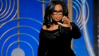 Oprah entrevistó a los acusadores de Michael Jackson