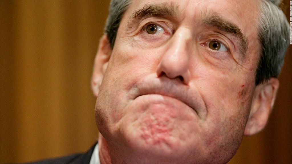 El reporte Mueller: ¿aclarará o complicará el escenario en EE.UU.?
