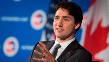 El escándalo que sacude al Gobierno de Trudeau