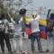 La crisis política en Venezuela, ¿hasta cuándo podría durar?