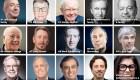 Estos son los más ricos de Latinoamérica, según Forbes