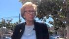 Mensaje de una sobreviviente del Holocausto a los jóvenes