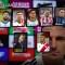 Selección argentina: estos son todos los convocados por Scaloni