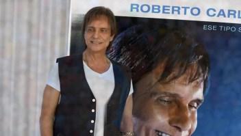 Roberto Carlos: Ser obsesivo-compulsivo es muy complicado