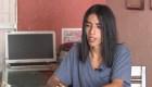 Joven transgénero rompe barreras en Chile
