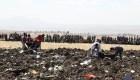 Mueren todos los pasajeros del avión de Ethiopian Airlines