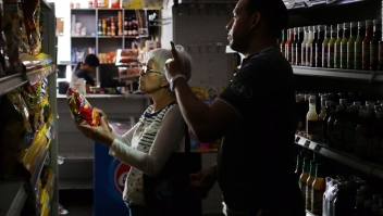 ¿Qué acciones se tomarán para la recuperación del apagón en Venezuela?
