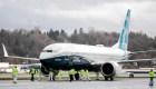 Dos accidentes en seis meses: cómo es el Boeing 737 Max