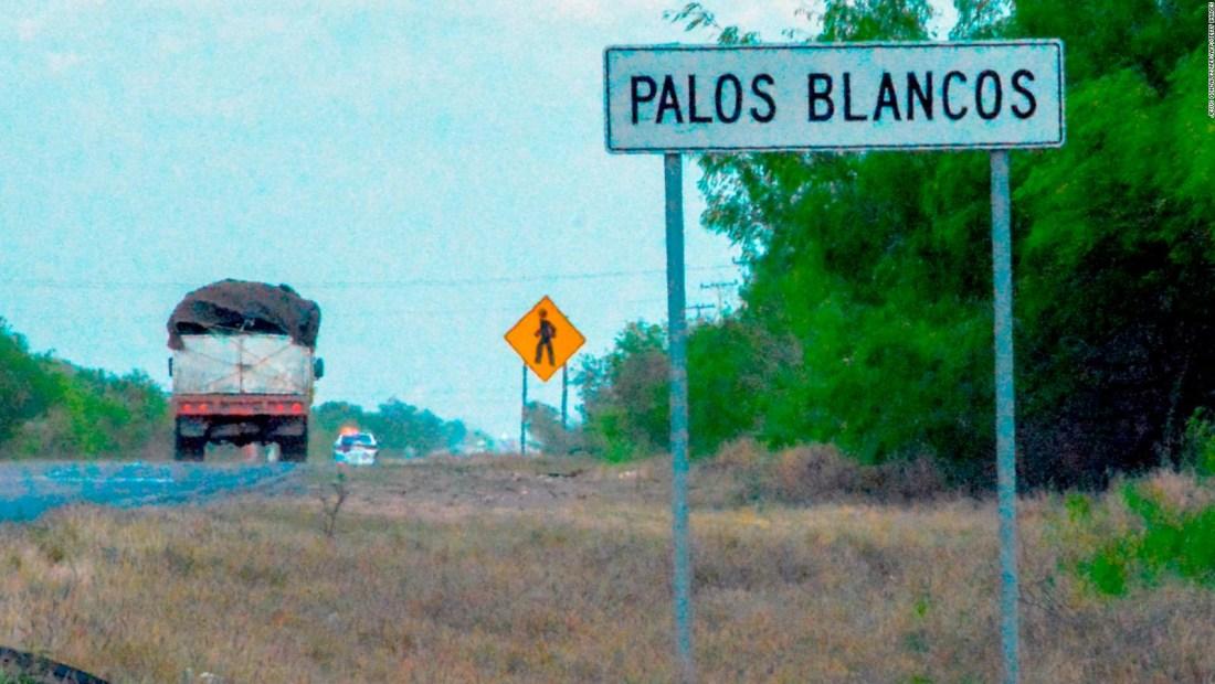 ¿Quiénes se llevaron a los migrantes desaparecidos en Tamaulipas?