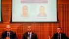 Brasil aún no esclarece quién ordenó matar a Marielle Franco