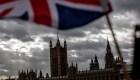 Las consecuencias económicas del Brexit