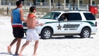 "Miami Beach impone restricciones en""spring break"""