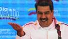 ¿Está o no la banca ayudando a Maduro evadir sanciones?