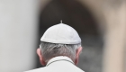 #RankingCNN: Los cinco papas con más años en el cargo
