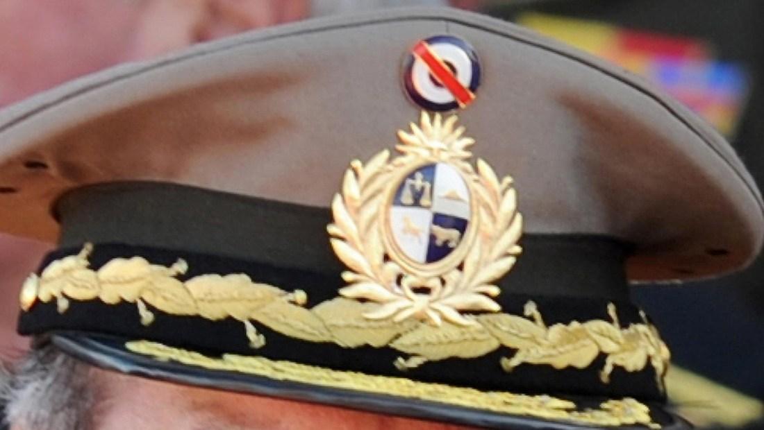 Uruguay: estas declaraciones del jefe del Ejército causaron su destitución