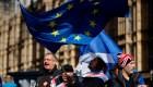 Unión Europea, ejemplo de integracion económica
