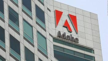 Adobe vende más y reporta más ganancias en el primer trimestre de 2019