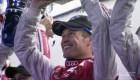 Kristensen: seis veces ganador y con gran respeto por Sebring