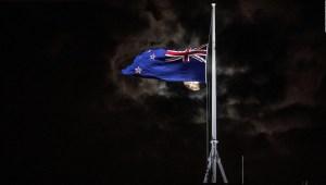 Ataque en Nueva Zelandia fue transmitido en Facebook