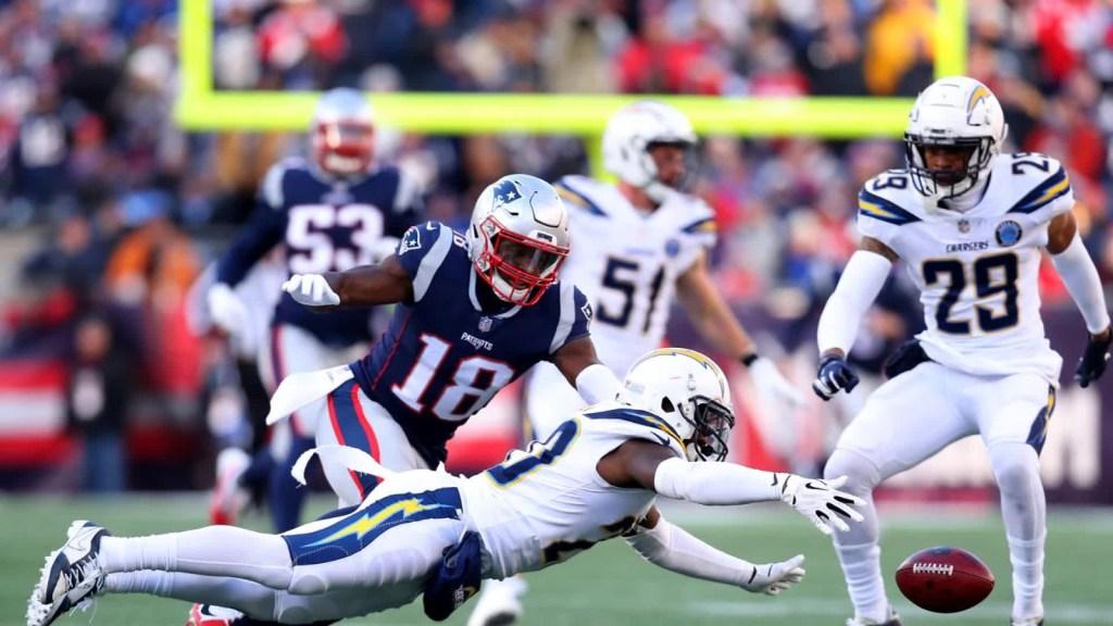 #CifraDelDía: La NFL ya ha firmado US$ 1.700 millones en contratos