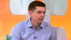 Cody Weddle habla de su detención en Venezuela
