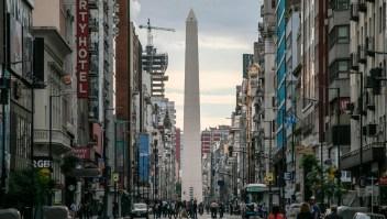 #RankingCNN: Cinco ciudades con mejor calidad de vida de América Latina