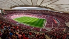 Atlético de Madrid vs Barcelona: récord mundial para un partido femenino de clubes