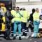 Holanda en máxima alerta tras tiroteo en Utrecht