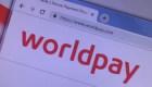 Worldpay sube más de 9% por acuerdo con FIS
