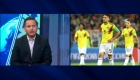 Inicia la era Queiroz con la selección colombiana de fútbol