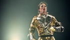 """¿Sobrevivirá la marca de Michael Jackson después de """"Leaving Neverland""""?"""