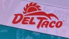 Del Taco Restaurant cae más del 6% en la bolsa