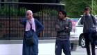 ISIS promete venganza por masacre en Nueva Zelandia