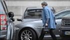May pide una prórroga para salvar el brexit