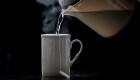 Los riesgos del consumo del té muy caliente