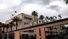 #CifradelDía: 20th Century Fox, adquirida por Disney por más de US$ 71.300 millones