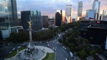 #RankingCNN: los 5 países más felices de América Latina