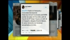 Venezuela: Detienen a Roberto Marrero, jefe del despacho de Juan Guaidó