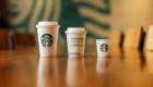Starbucks le apuesta a los vasos sustentables para las bebidas