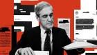 Crece la tensión por el informe Mueller sobre la trama rusa