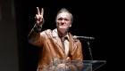 #RankingCNN: Cinco mejores películas de Quentin Tarantino