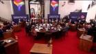 Venezuela, uno de los temas a discutir en Prosur